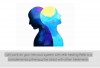 Website Design Avatar